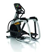 Ellipticals / Ascent Trainers Category