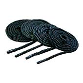 Ropes Category