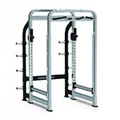 Racks and Platforms Category