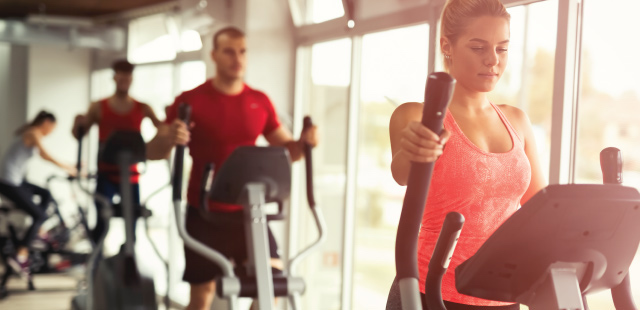 soOlis-Blog-Couples Workouts_Shutterstock