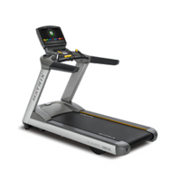 matrix treadmills for california