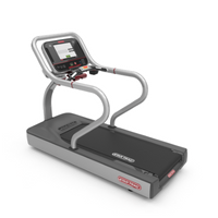 commercial treadmills for nevada