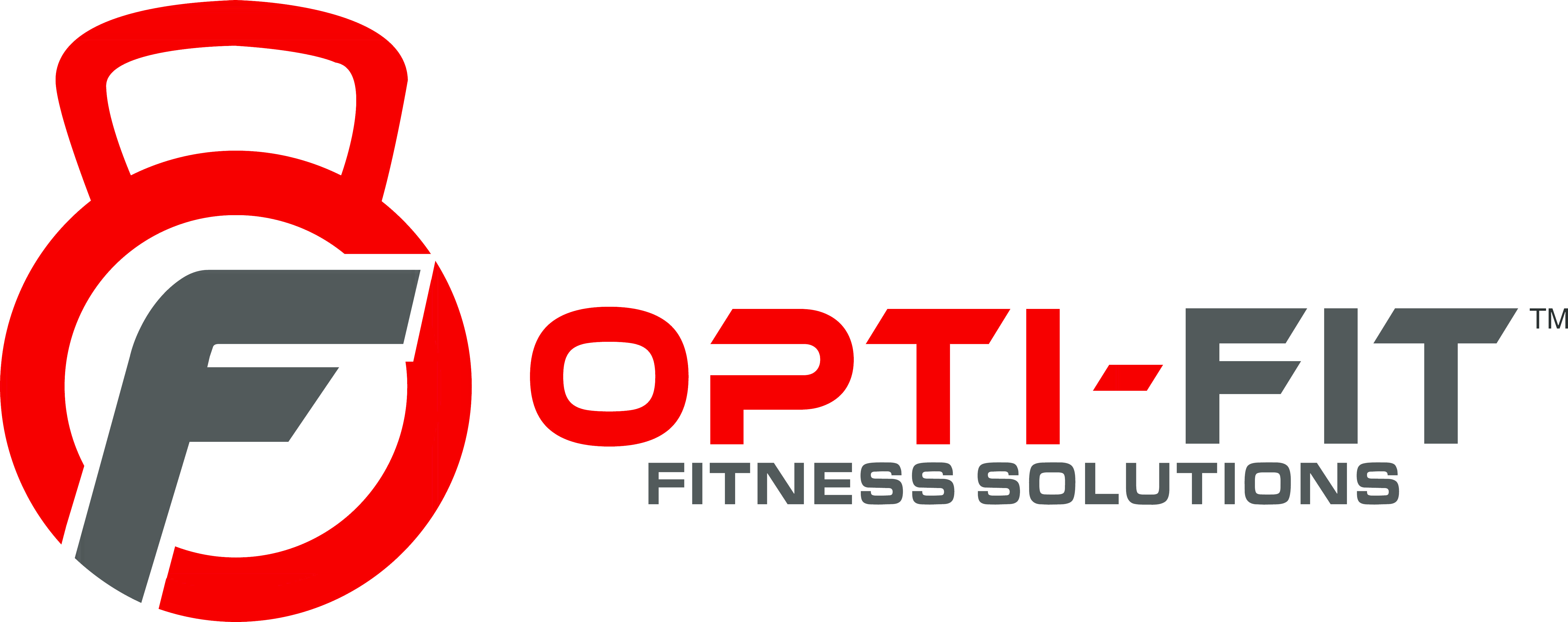 Fitness Center Design & Consultation | Opti-Fit